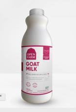 Open Farm Open Farm - Goat's Milk Antioxidant Blend - 30oz