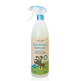 Earth Rated Earth Rated - Stain & OdourRemover - 32oz - Unscented