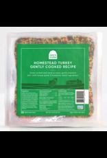Open Farm Open Farm - Gently Cooked - Turkey