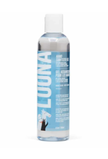 Loona LOONA Hand Sanitizer Gel - 250ml