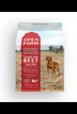 Open Farm Open Farm Dry - Beef