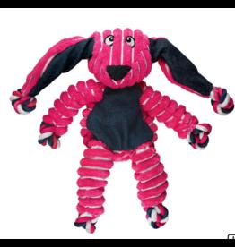 Floppy Knots Floppy Knots - Sm/Med - Bunny