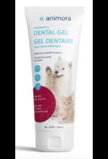 Animora Animora - Dental Health Gel - 90ml