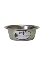 OurPets OurPets Eat! Bowl