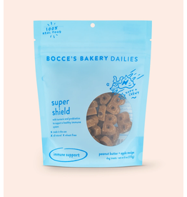 Bocce's Bakery Bocce's Bakery - Soft & Chewy - Super Shield