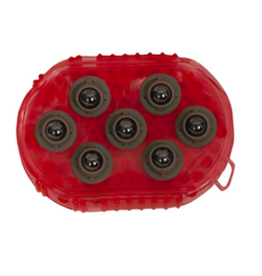 ShedrowK9 Shedrow - Magnetic Jelly Scrubber