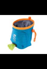 RC's Essential Treat Bag