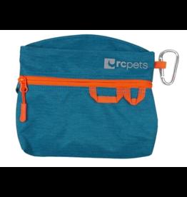 RC's Quick Grab Treat Bag