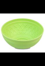 Boredom Buster Boredom Buster - Bowl - Green