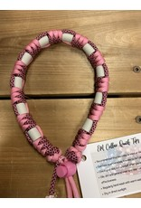 Highest Peak EM Flea & Tick Collar - Pink
