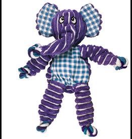 Floppy Knots Floppy Knots - Elephant - Med/Large