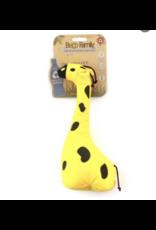 Beco Pets Beco Pets - Giraffe