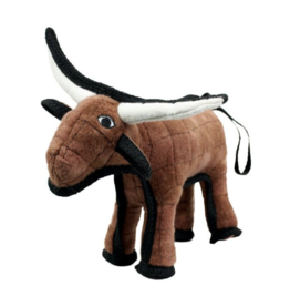 Tuffy Tuffy - Bull