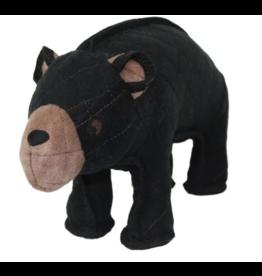 Tuffy Tuffy - Bear