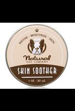 Natural Dog Company Natural Dog Company - Skin Soother Tin 2oz