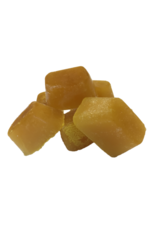 pets in the kitchen Pets in the Kitchen - Bone Broth - 22 Cubes