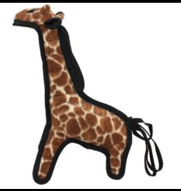 Tuffy Tuffy - Jr. Giraffe