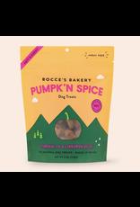 Bocce's Bakery Bocces - Pumpkin Spice