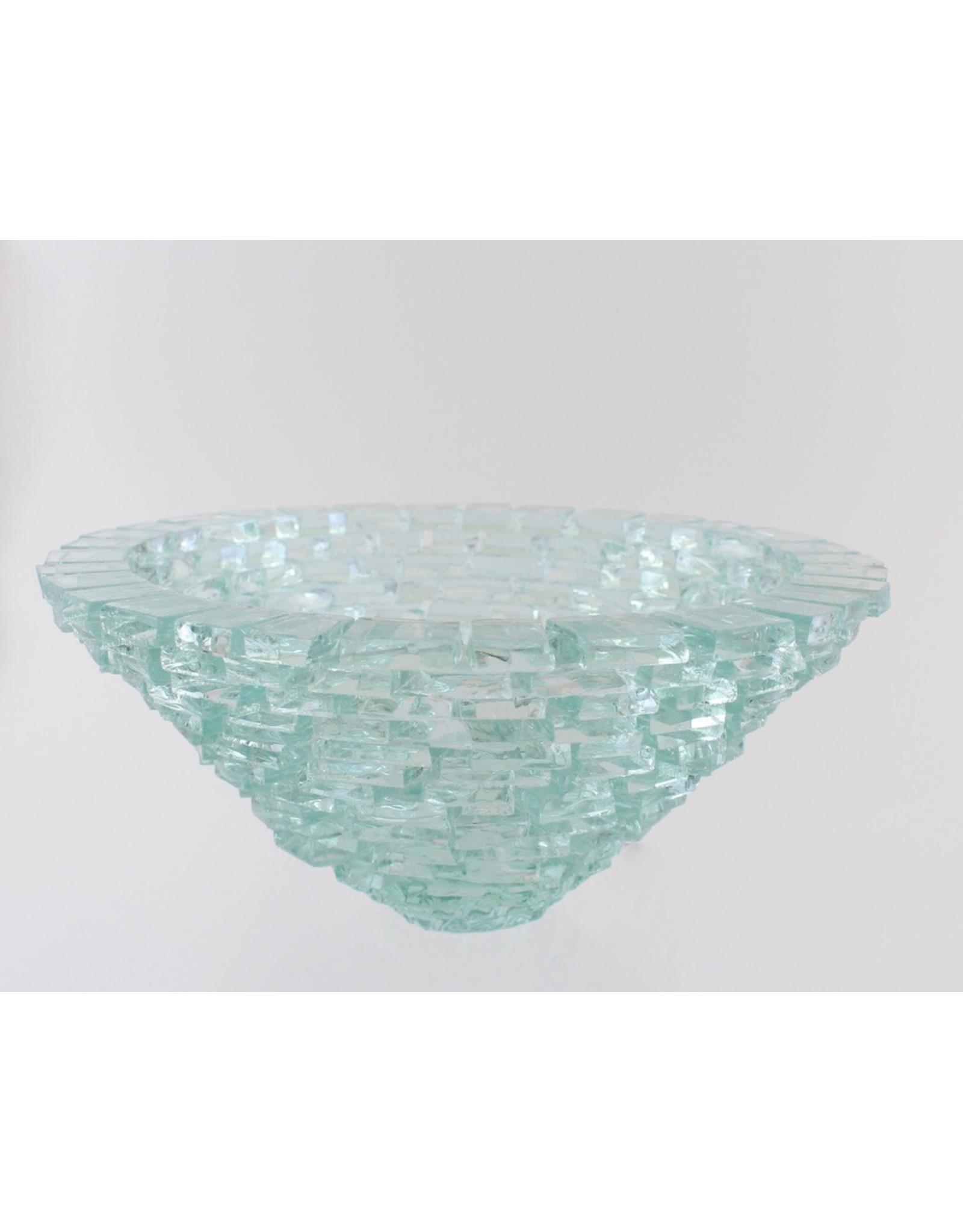 GUNDI Deco Bowl by Gundi