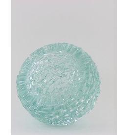 GUNDI Small Globe Bowl by Gundi
