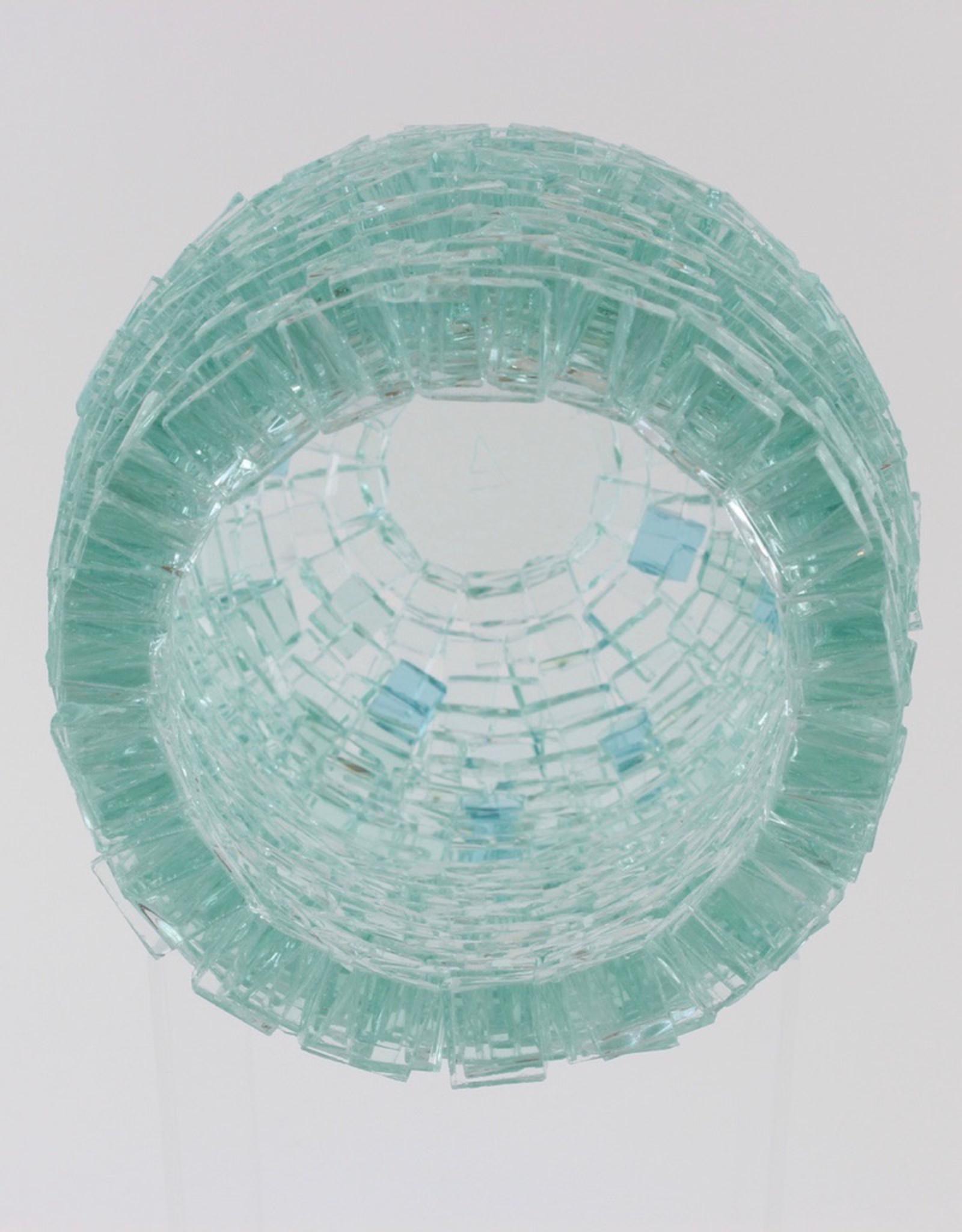 GUNDI Large Globe Bowl by Gundi