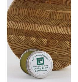 Larch Wood Canada Cutting Board Conditioner by Larch Wood Canada