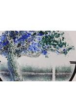 Brent Harding Spring Tree of Life by Brent Harding