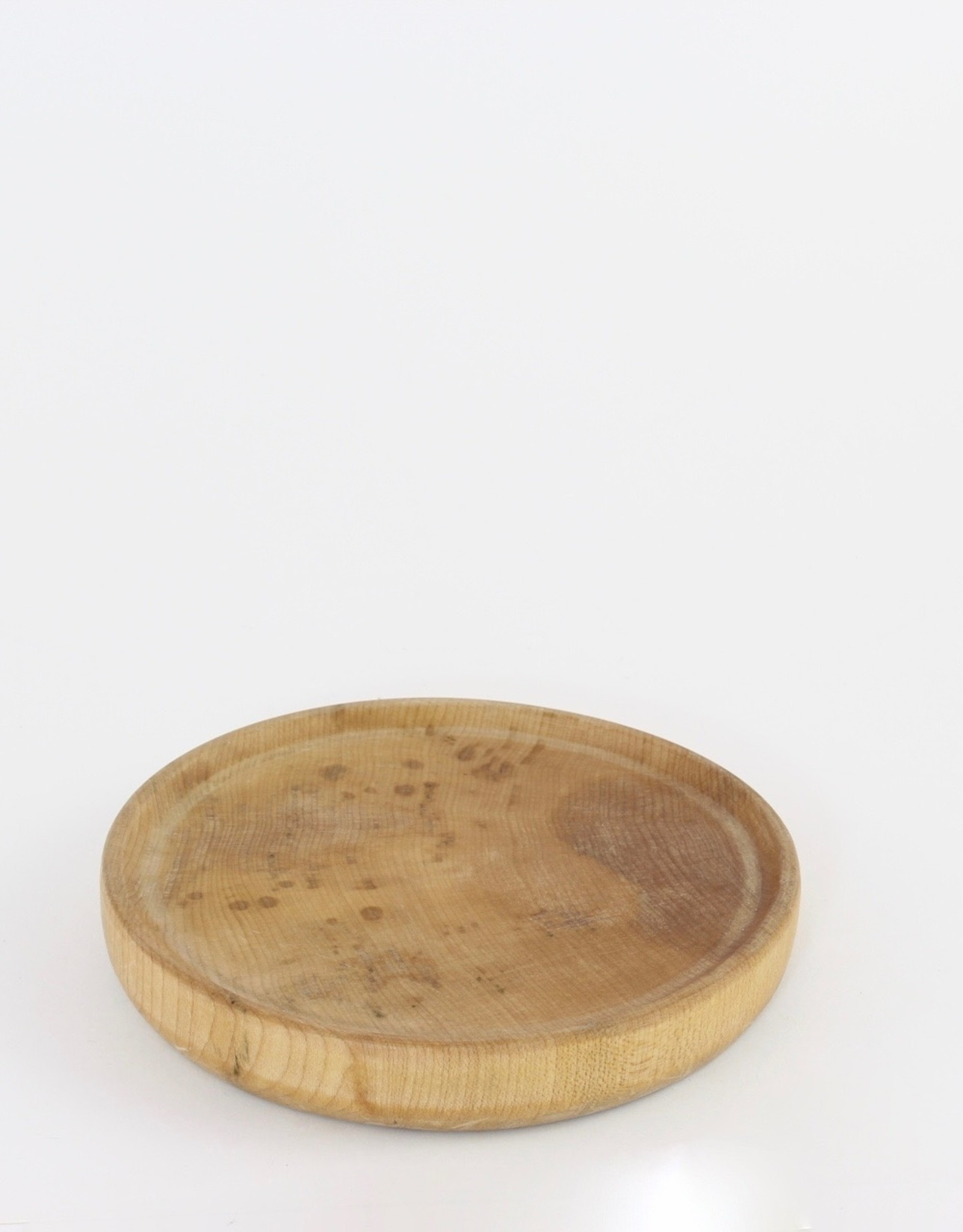 phil jones Maple Serving Dish by The Bowl Guy
