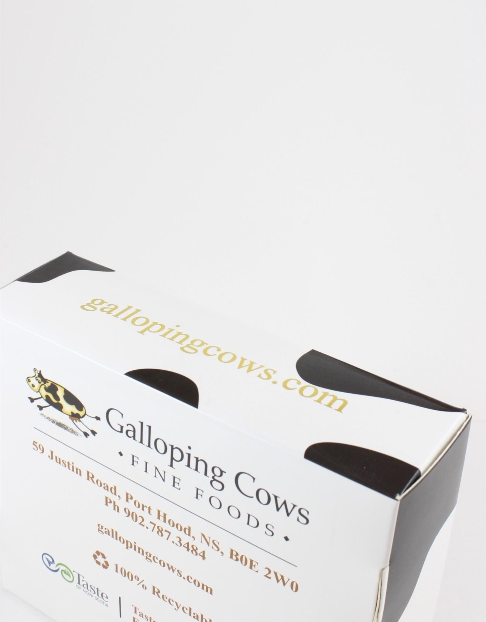 Joanne Schmidt Oscar Pack (6) by Galloping Cows