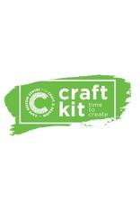 CRAFT KIT Craft Kit