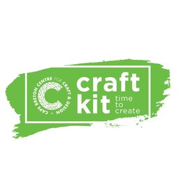 CRAFT KIT Craft Kit