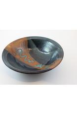 Jitka Zgola Medium Bowl by Jitka Zgola