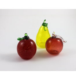 Wendy Smith Fruit by Wendy Smith