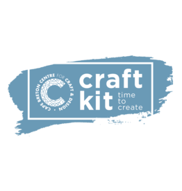 CBCCD Craft Kit