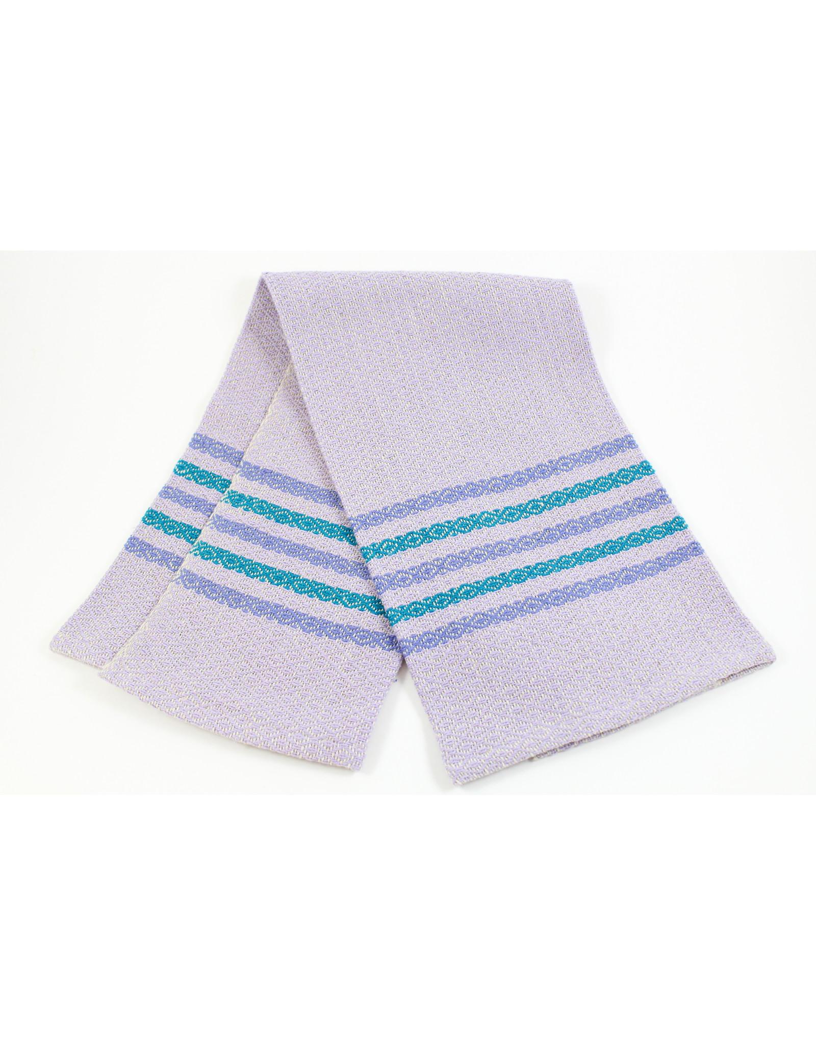 Jane Alderdice Tea Towels by Jane Alderdice