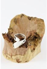 Karen Graham Wrap Ring by Karen Graham