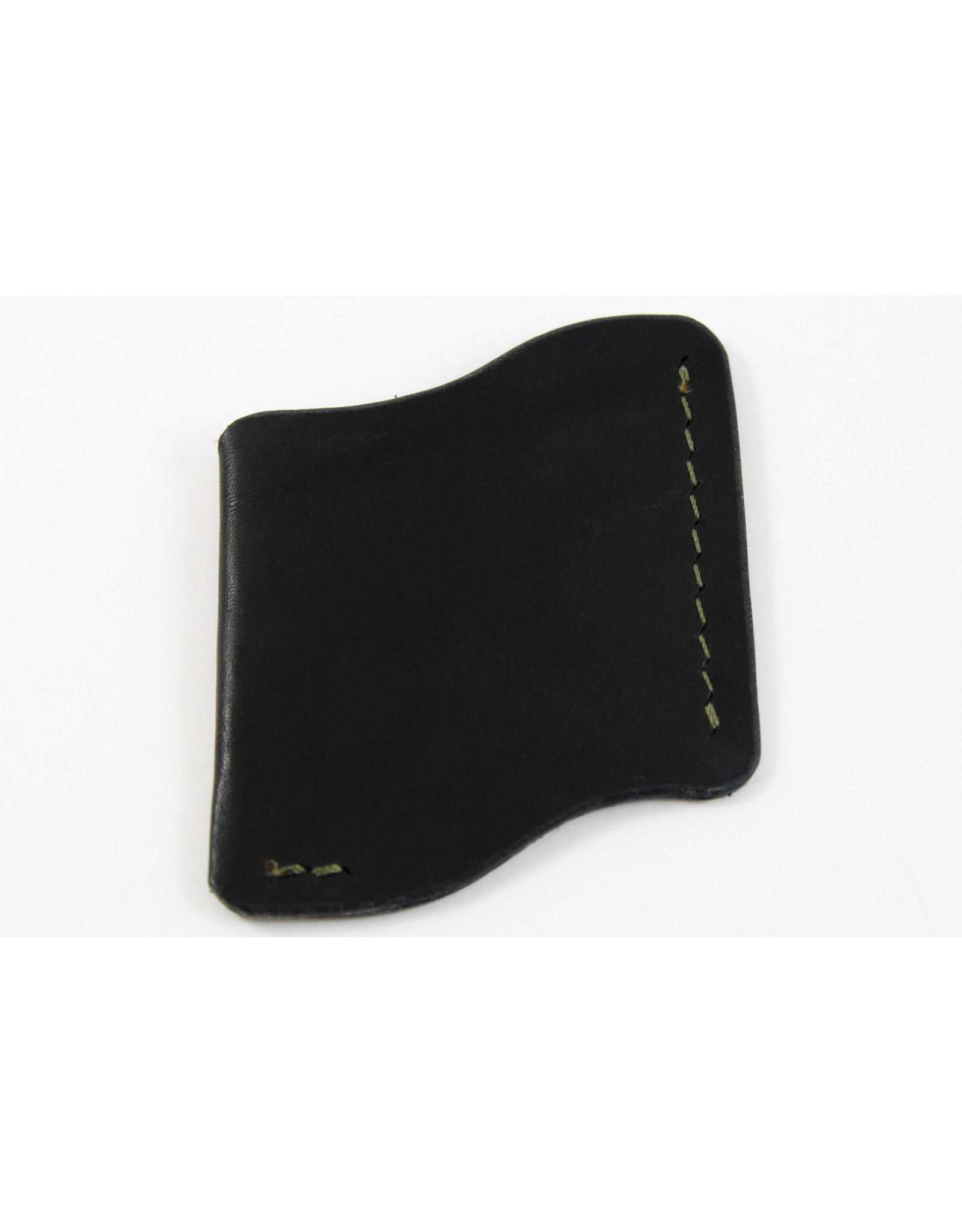 Kyle McPhee Oban Single Sleeve Wallet by Phee's Original Goods