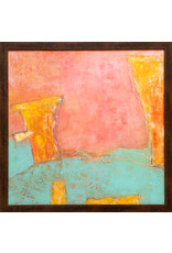 Linda Wright Luminous Vessels by Linda Wright