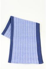 Carmel Gallant Tea Towels by Carmel Gallant