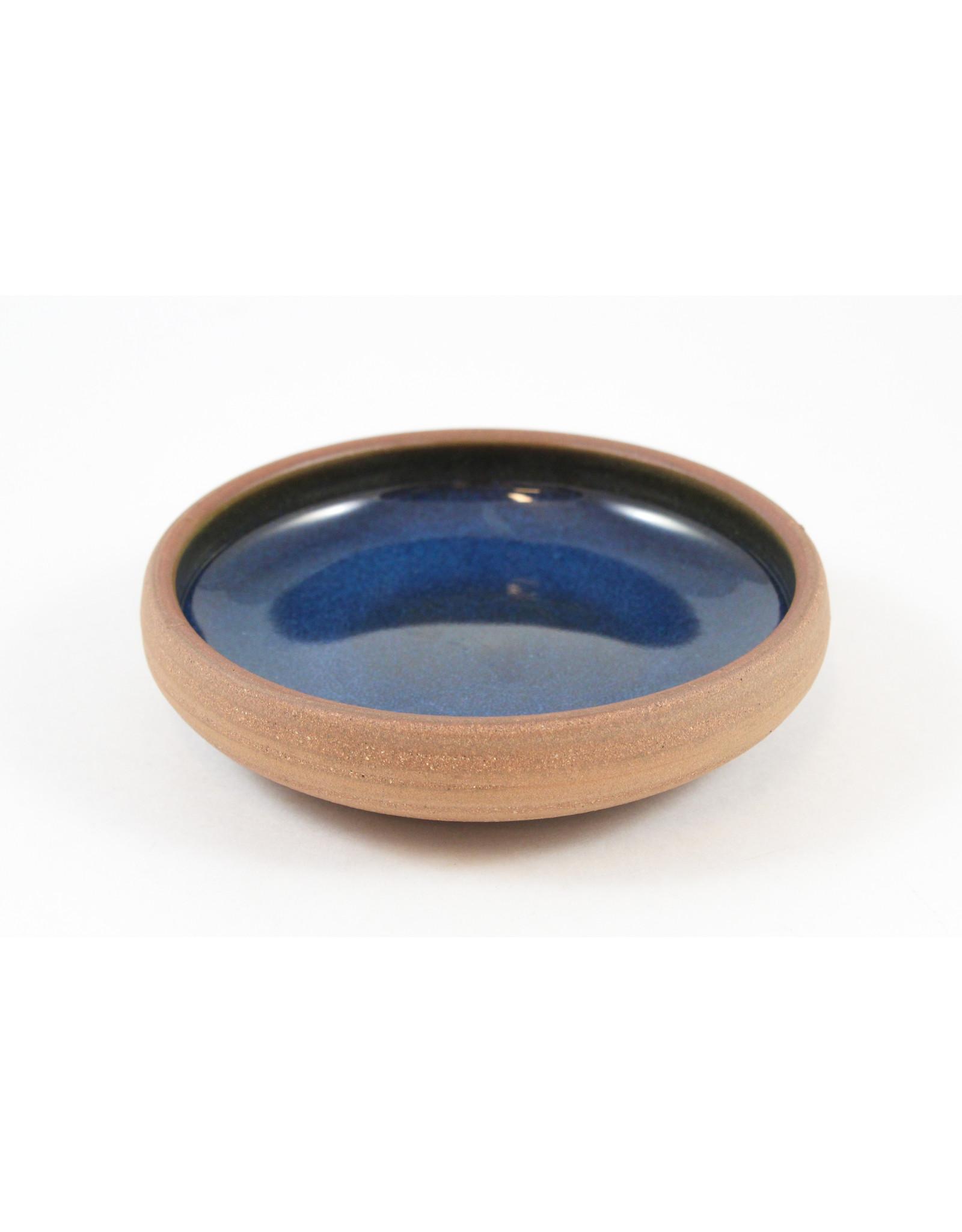 Tessa Reed Ring Dish by Tessaramics