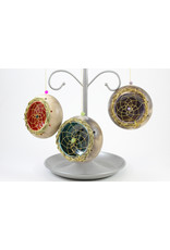 Nancy Oakley Dream Ornaments by Nancy Oakley
