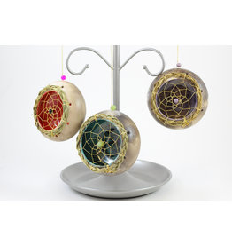 Nancy Oakley Dream Ornaments by Nancy Oakley