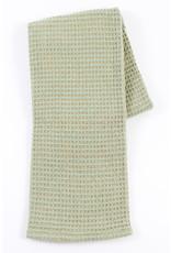 Carmel Gallant Cotton Hand Towels by Carmel Gallant