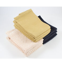 Carmel Gallant Cotton Napkins (Set of 4) by Carmel Gallant