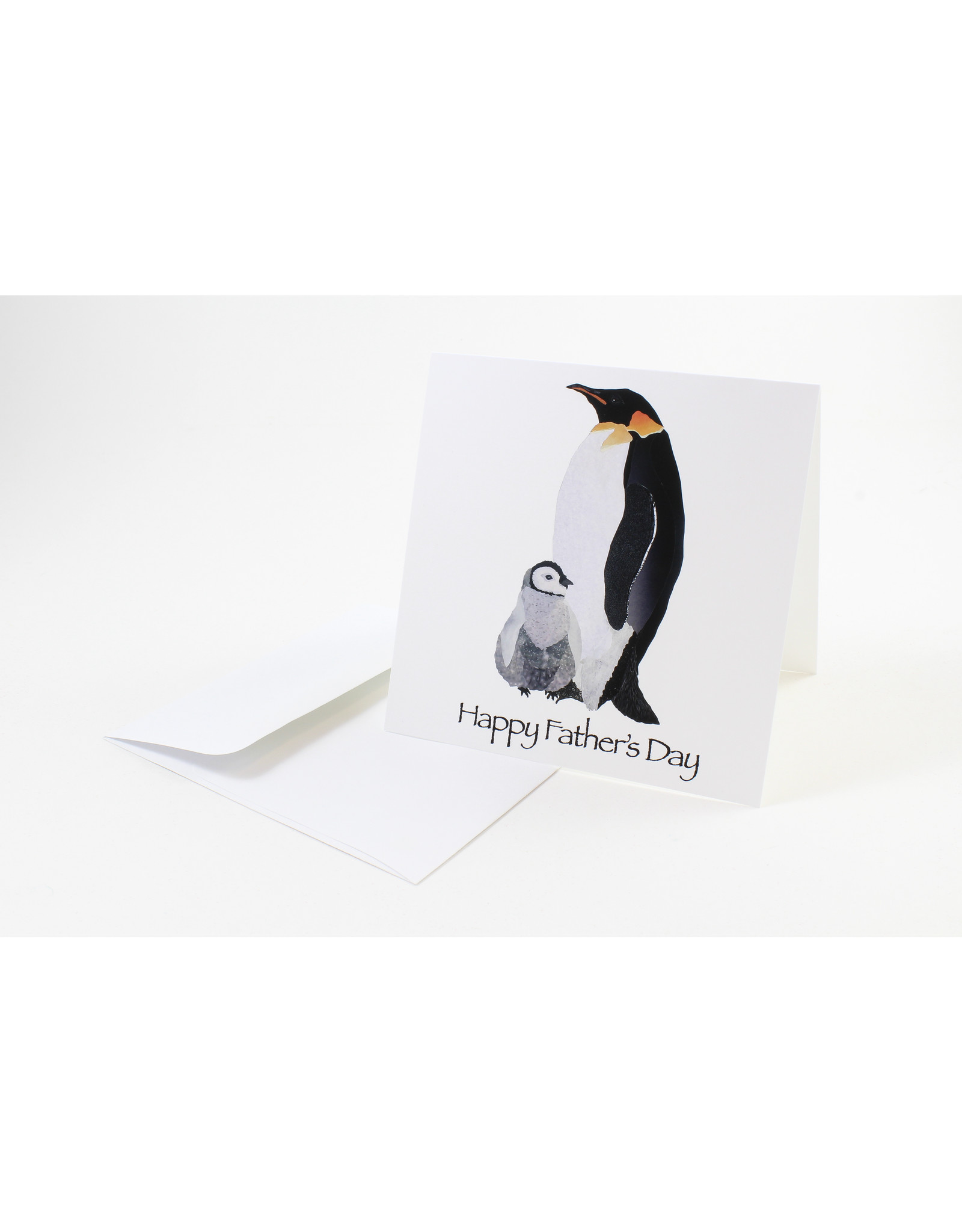 Merrideth MacDonald Father's Day Cards by Hunky Dunky Dory Paper Art