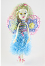 Molly Ritchie Titania the Queen of Fairyland by Molly Ritchie