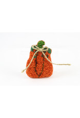 Betty Paruch Pins by Betty Paruch