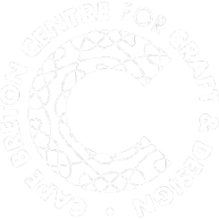 Cape Breton Centre for Craft & Design | Shop contemporary Cape Breton Craft