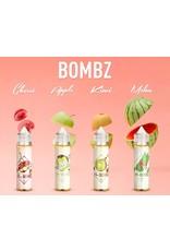 Vibleo Bombz Liquids