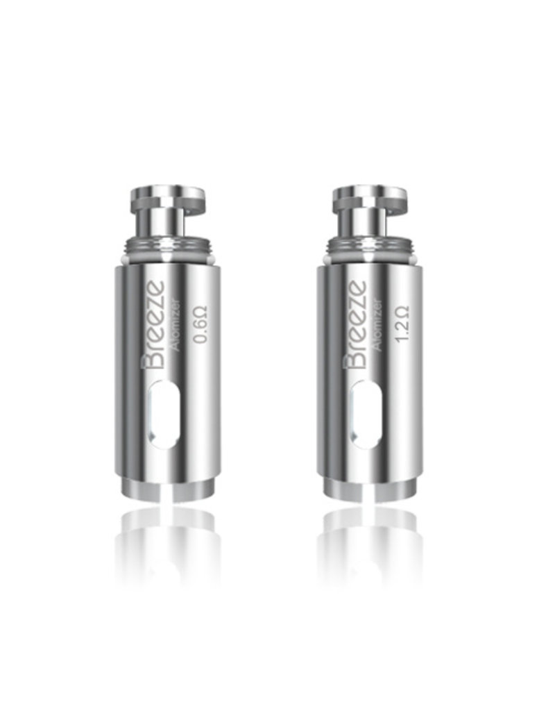 Aspire Aspire Breeze Coil(s) Box